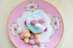 Törtchen für Ostern 5