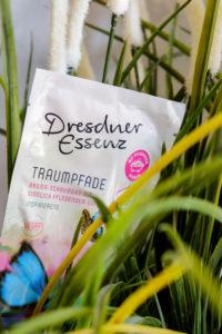 Dresdner Essenz 4