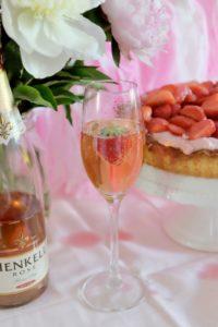 Erdbeerenkuchen 9