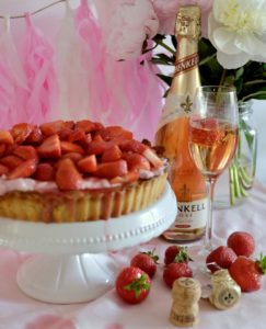 Erdbeerenkuchen 14