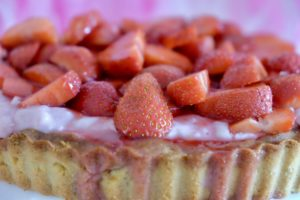 Erdbeerenkuchen 15