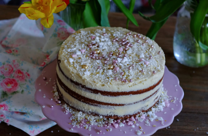 Valentinstag Judys Schokoladenseite Rezepte Beauty Lifestyle
